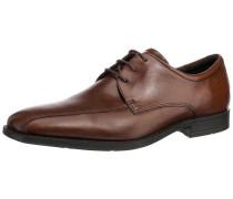 Edinburgh Business Schuhe braun