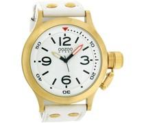 Uhr 'Os206'