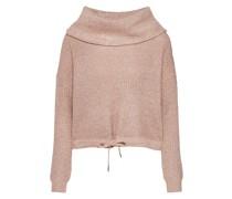Pullover 'nia'