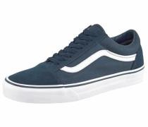 Sneaker »Old Skool« dunkelblau