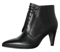 Ankle Boot 'Esther' schwarz