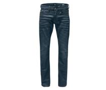 Jeans 'Waitom' blau