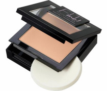 'fit ME Compact Powder' Puder