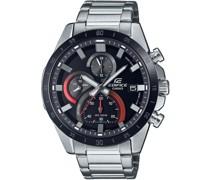 Uhr 'Efr-571Db-1A1Vuef'