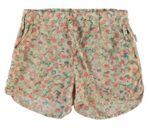 Nitiluna Shorts pink