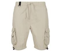 Shorts 'Double Pocket Cargo Shorts'