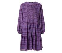 Kleid 'Avetta'