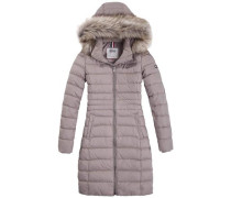 Mantel 'thdw Basic Down Coat 3'
