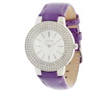 Armbanduhr XS Nova Jp100992F01 lila