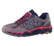 Trail Running Schuhe Leadville v3 487941-50-B-A3 grau