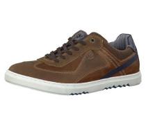 Ken Sneakers braun