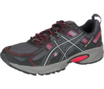 Gel-Venture 5 Sportschuhe schwarz