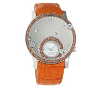 Armbanduhr Galene El101632F06 orange