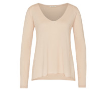 Pullover 'Bloss' pink