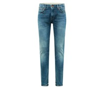 Jeans 'stanley'