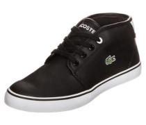 'Ampthill' Sneaker Kinder schwarz