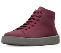 Sneaker 'Courb'