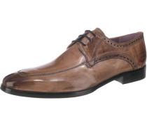 Lance 3 Business Schuhe grau