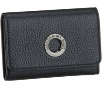 Geldbörse ' Mellow Leather Wallet Fzp70 '