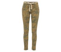 Army Hose khaki