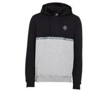 Sweatshirt 'Monte Banda'