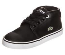'Ampthill' Sneaker Kleinkinder schwarz