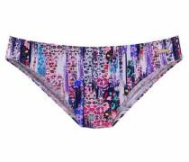 Bikini-Hose 'Gipsy' helllila / pink