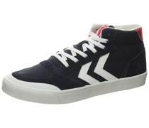 Sneaker 'Stadil 3.0 '