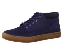 Schuhe 'Adventure 2.0 Cupsole Chukka A1Jrt' blau