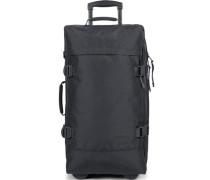 Tranverz M Reisetasche schwarz