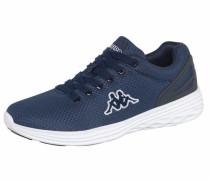 Sneaker 'Trust' blau