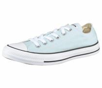 Sneaker 'Core' blau