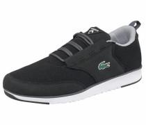 Sneaker »Light 117 1 Spm« schwarz