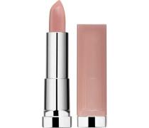 'Lippenstift Color Sensational Blushed Nudes' Lippenstift altrosa