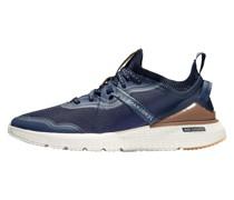 Running shoe 'zerøgrand Overtake'