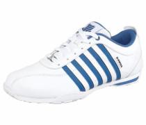 Sneaker 'Arvee 1.5' himmelblau / weiß