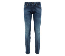 Jeans 'jjiglenn Jjicon JJ 057 50Sps Noos'