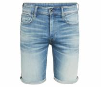 Shorts ' 3301 Slim '