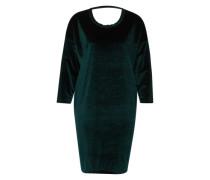 Oversized Dress 'Larissa' grün