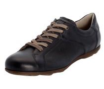 Schuhe Boran