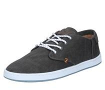 Sneaker 'Chucker 3.0'
