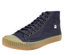 Sneaker 'rovulc' navy