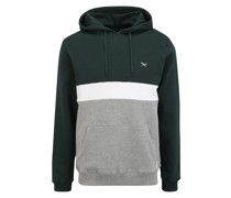 Sweatshirt 'Court'