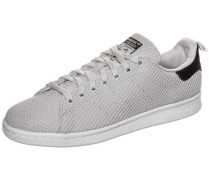 Stan Smith CK Sneaker grau