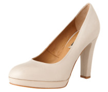 Pumps 'Michelle' grau