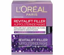 'RevitaLift Filler Maske' Gesichtsmaske