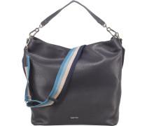 Bessy Handtasche