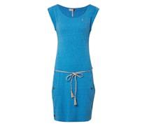 Kleid 'tag'