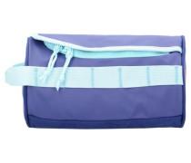 Bag 2.2 Kulturbeutel 24 cm blau