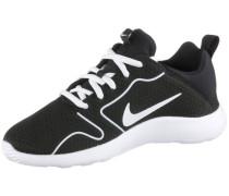 Kaishi 2.0 Sneaker Kinder schwarz